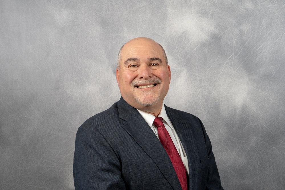 John Maneri - Partnerjohn@exitadvisors.com832-680-0014; Ext 5