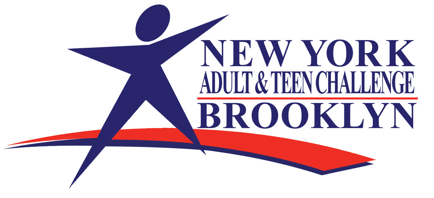 Brooklyn Teen Challenge