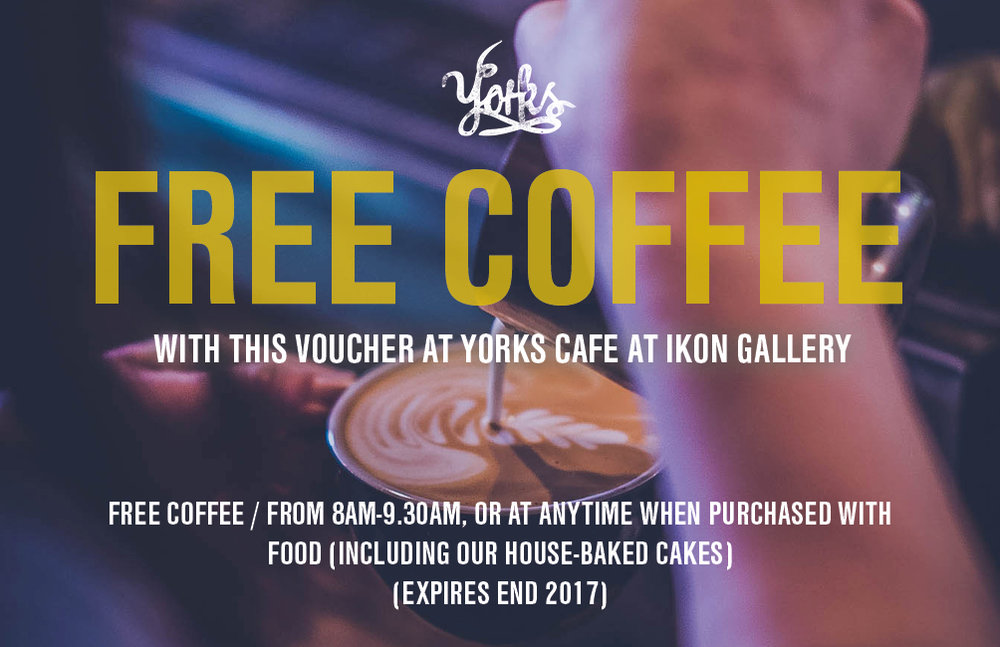 coffee voucher - email.jpg