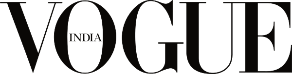 vogue_india_master_logo.png