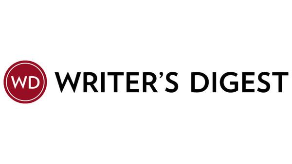 writerdie.png