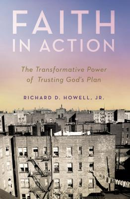 faith-in-action-the-transformative-power-of-trusting-god-plan-by-richard-howell-1945769254.jpg