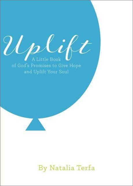 uplift.jpeg