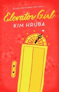 14_06 Kim Hruba.jpg
