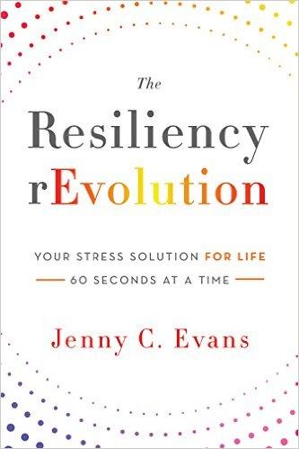 14_11 Jenny C. Evans.jpg