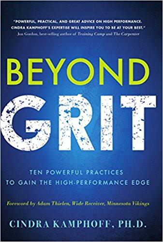 beyond grit.jpg
