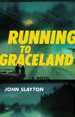 Running+To+Graceland.jpg