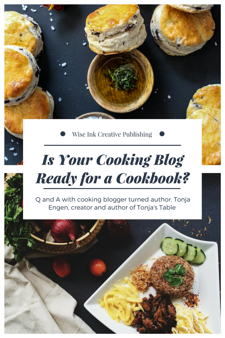 Is Your Cooking Blog Ready for a Cookbook_.png