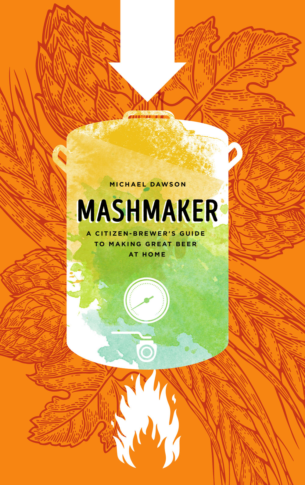 Mashmaker_COVER ARTWORK_100317.jpg