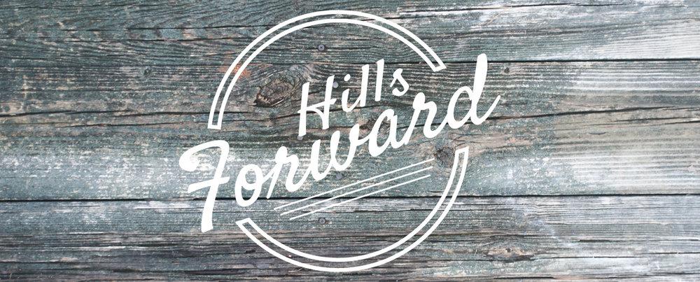 hills-forward-audio-graphic.jpg
