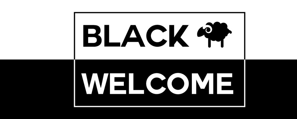 Hills-Black-sheep-welcome-audio-header.jpg