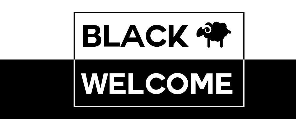 Hills-Black-sheep-welcome-audio-header.jpg