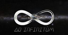 AD-INFINITUM.png