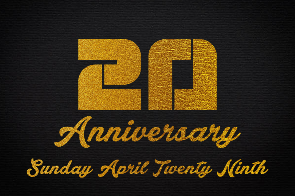 20ANNIVERSARY.png