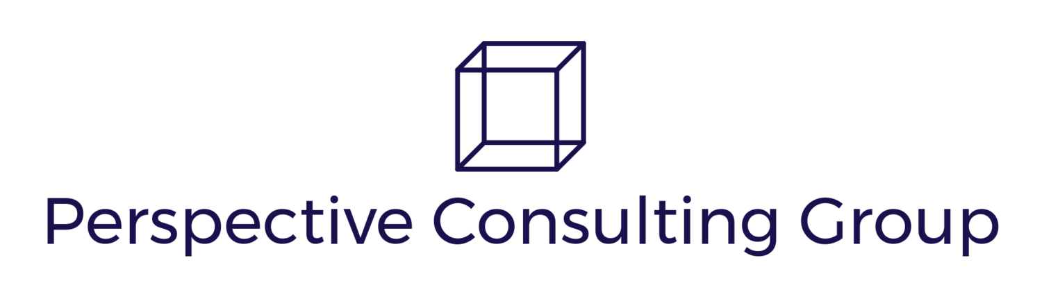 Perspective Consulting Group