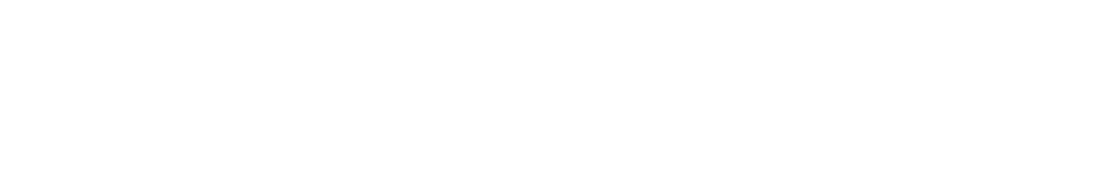 Xpress Tax Appeals LOGO RECREATION TRANSPARENT WHITE BACKGROUND.png