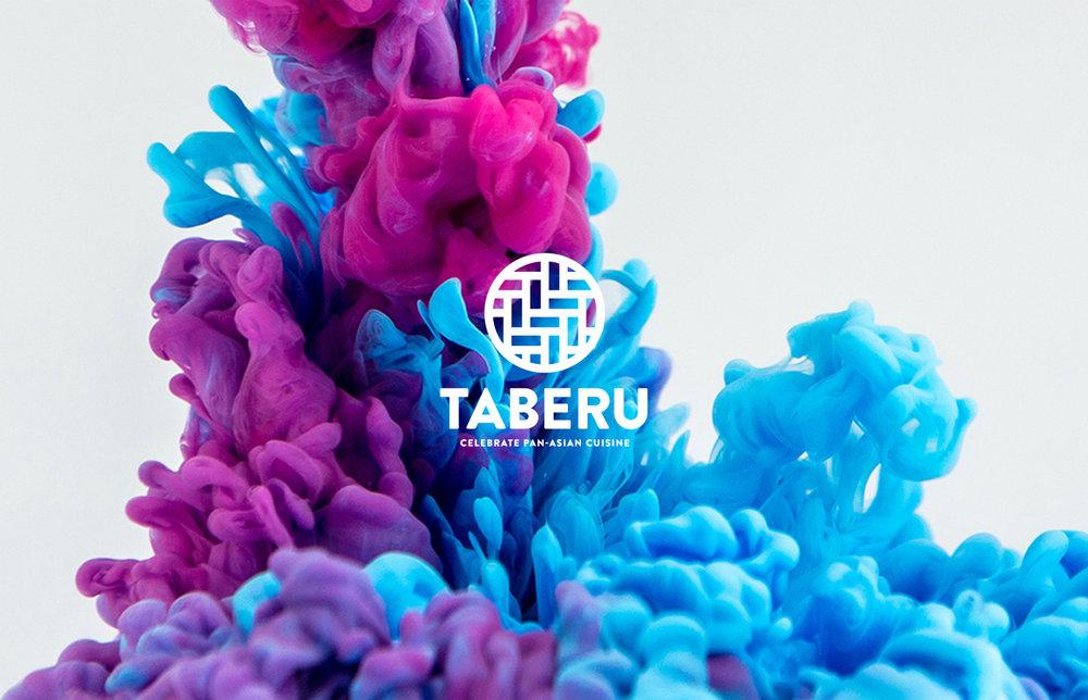 Taberu.jpg