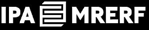 Mrerf Logo.png