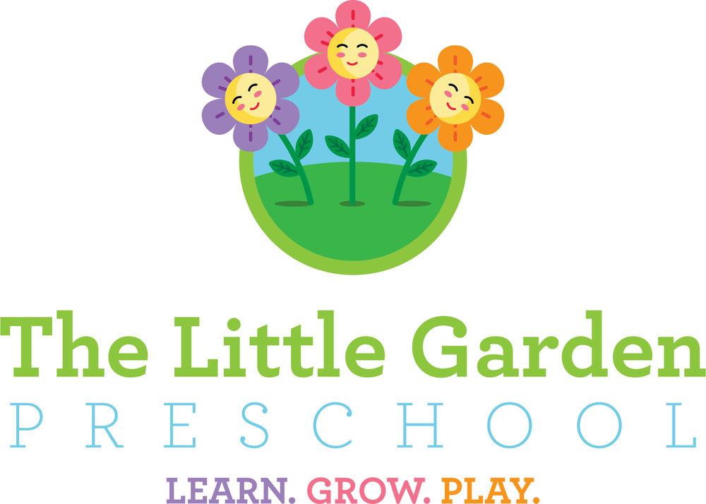 the little garden preschool - Little Garden