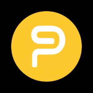 PowerNotes Thumbnail.png