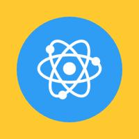 ic-logo-circle-yellow.png