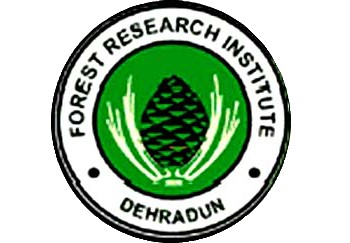 forest-research-institute.jpg