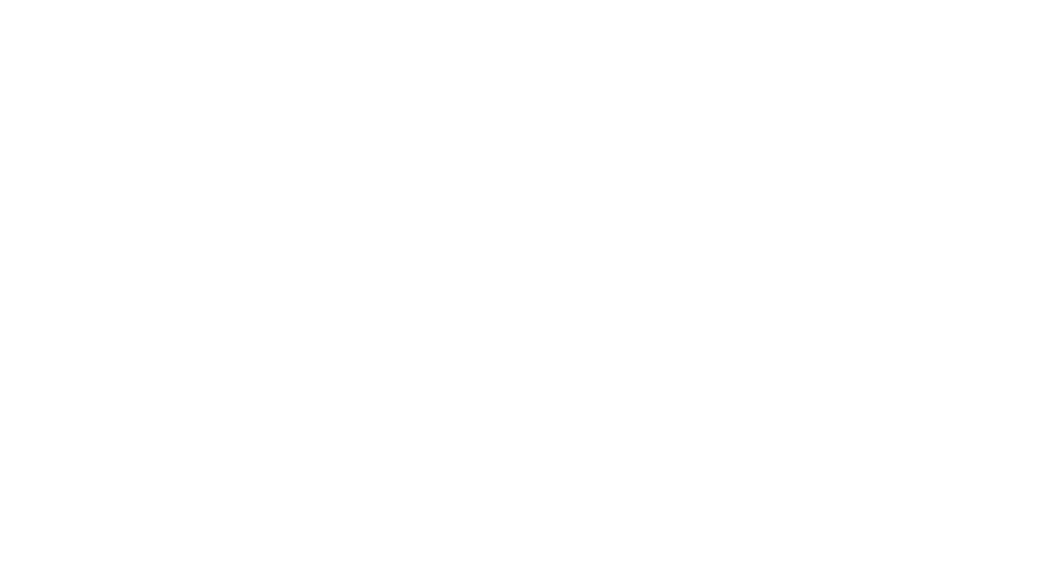 Advanced Research Center, INC.