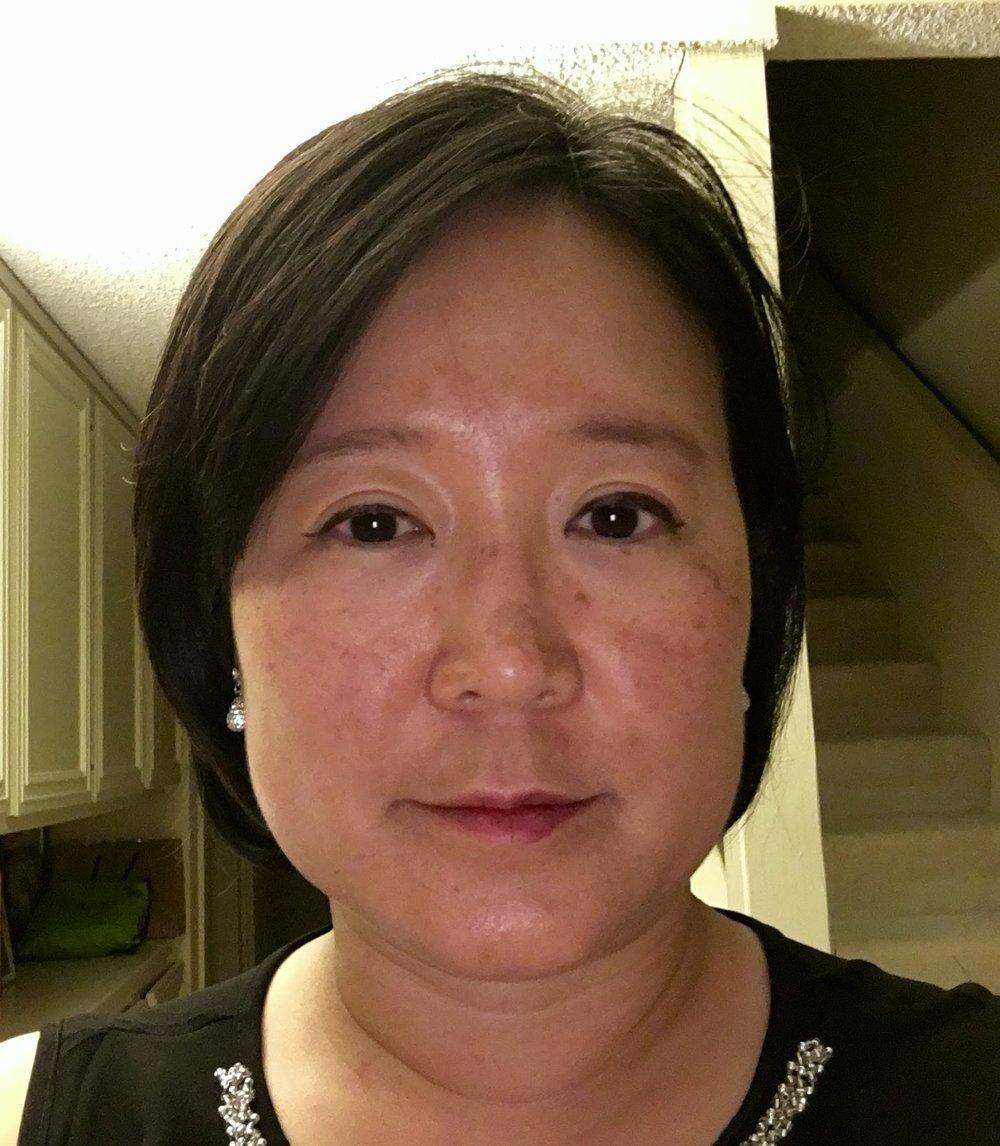 Dr. Cho.jpg