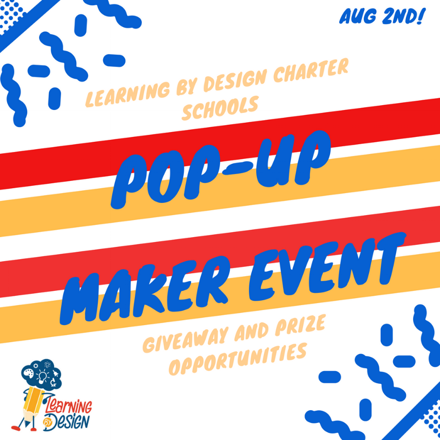 Maker event.png