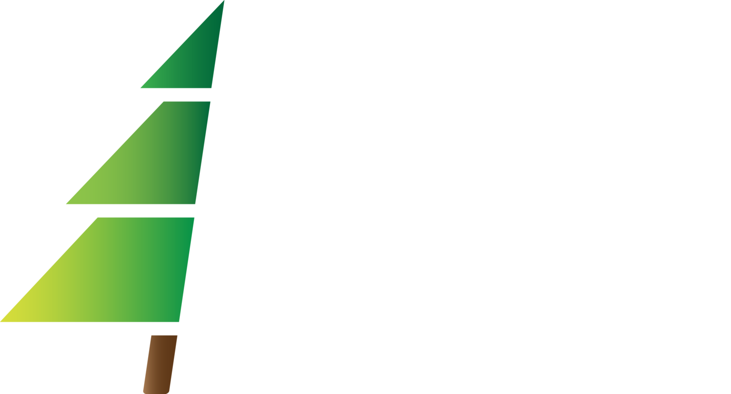 UK Woodland Masters Paintball Series
