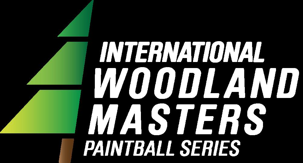 IWM_Logo.png