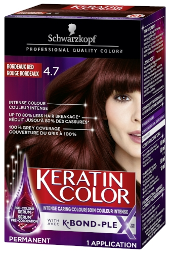 SK Keratin Color - 4.7 Bordeaux Red.jpg