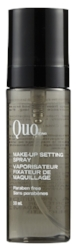 Quo Makeup Setting Spray.jpg
