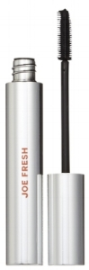 Joe Fresh Hydra Lash Nourishing Mascara.jpg