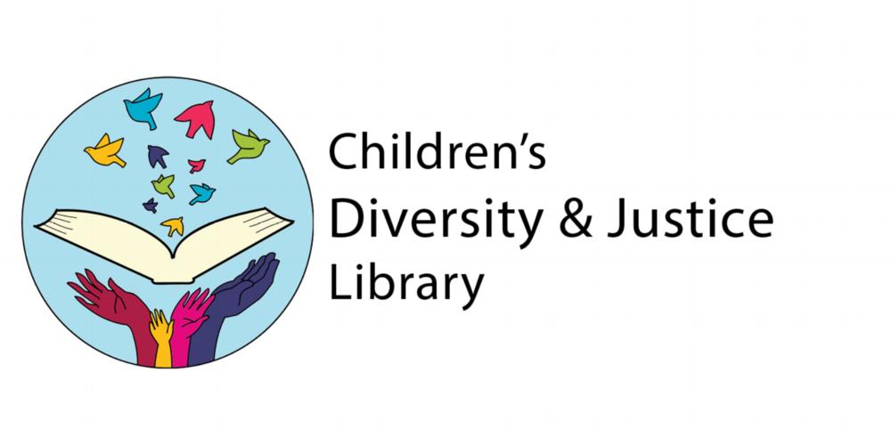 CDJL Logo Sideways Color.png