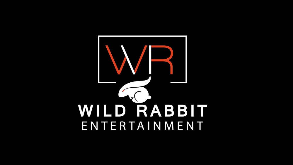 Wild Rabbit Ent.jpg