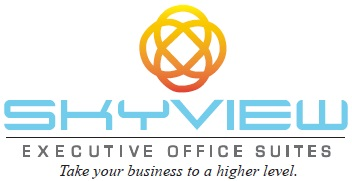 Skyview Executive Office Suites