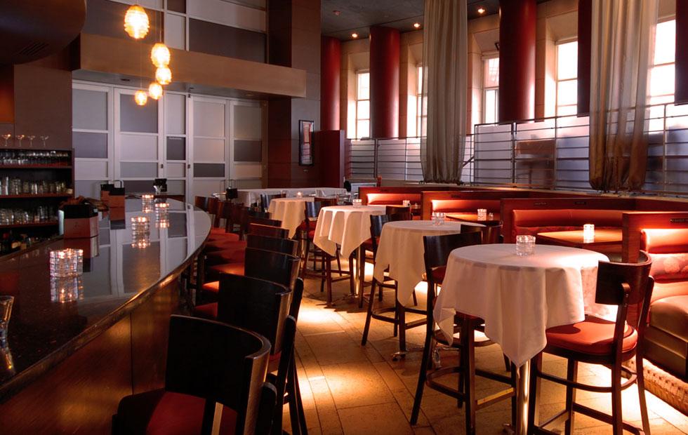 Malio's Prime Steakhouse