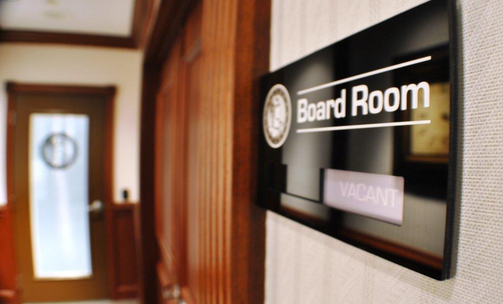 BoardroomSign.JPG