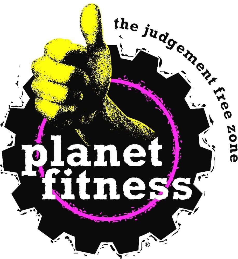 planet-fitness-logo.jpg