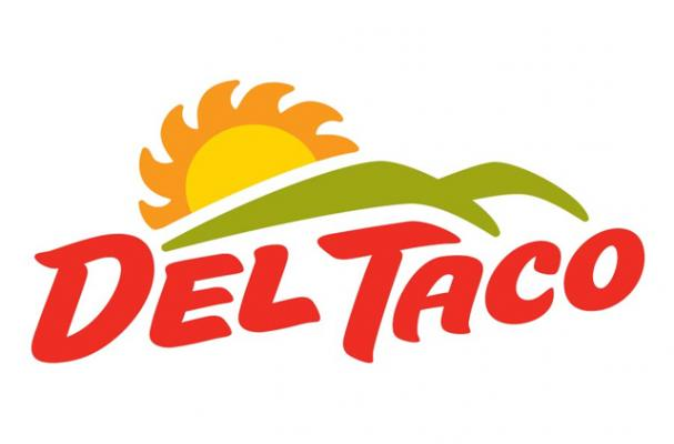 new-del-taco-logo.jpg