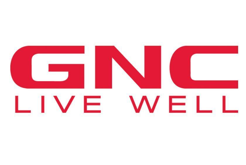 0-Intro-GNC_logo.jpg