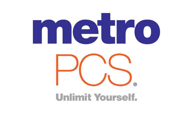 MetroPCS-Logo-574ddbce5f9b585165844f42.jpg