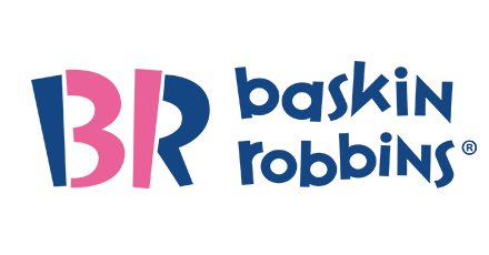 Store-Logo2.png