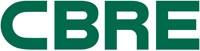 CBRE-Logo.jpg