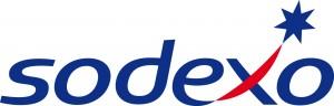 Sodexo_logo-300x96.jpg