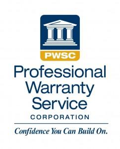 PWSC_Vertical_Tag-242x300.jpg