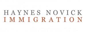 Haynes-Novick-Immigration-300x111.jpg