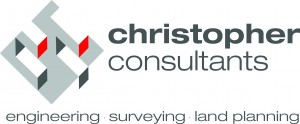 christopher-consultants-300x124.jpg