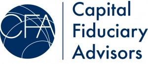 CFA_logo_final-300x131.jpg
